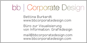 bbcorporatedesign.png